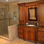 Bathroom3e
